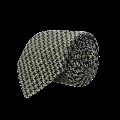 کراوات مایکرو